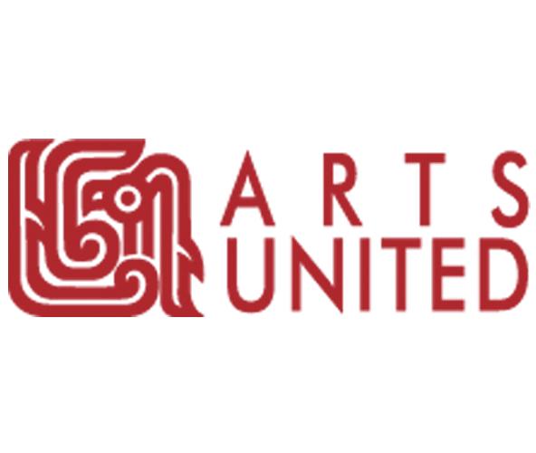 Arts_United-XDS