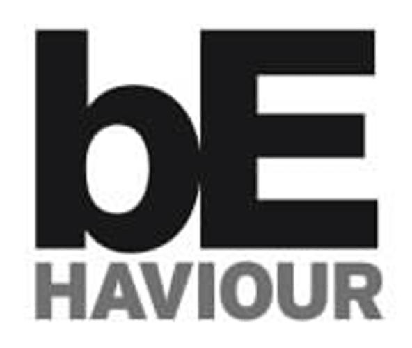 BehaviourInteractive