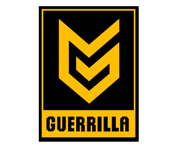 Gureilla