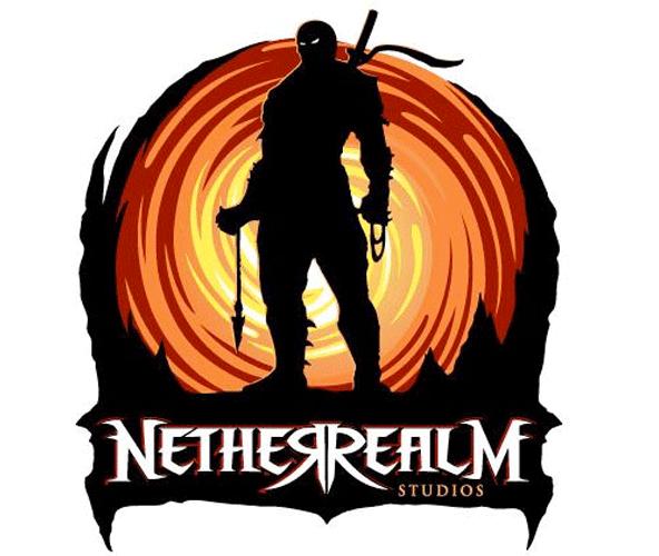 Neatherrealm