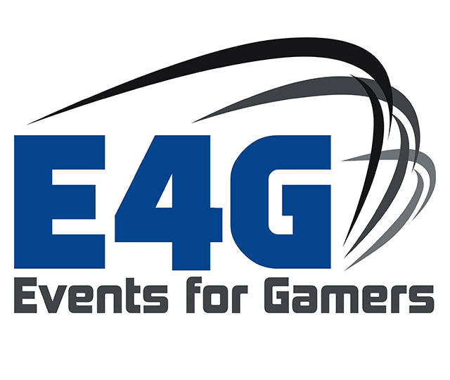 events4gamers_XDS