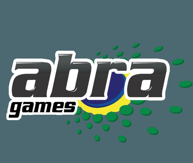 Abra_XDS