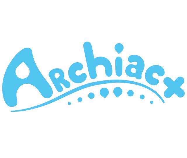 Archiact_Webb