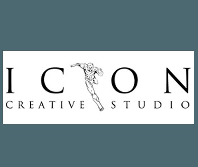 Icon--web