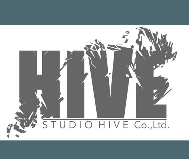 hive-web