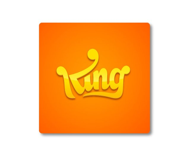 King-com-logo-2013-teaser