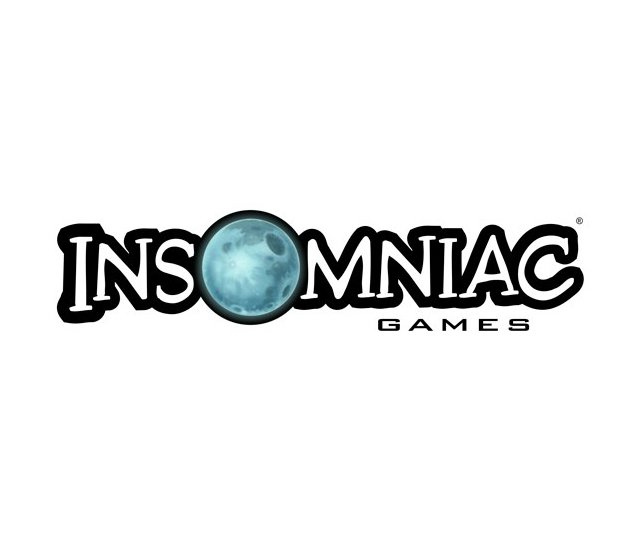 insomniaclogohires580