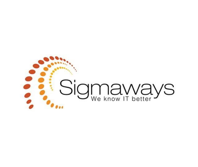sigmaways