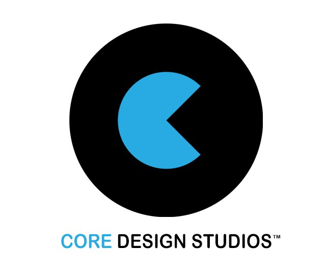 CoreDesign_XDS