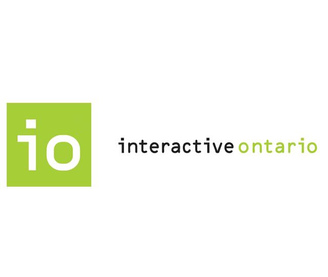IO-Logo