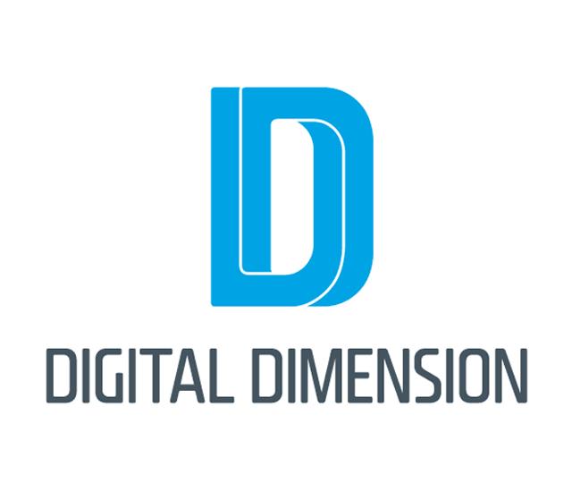 Digital_Dimensions_Web