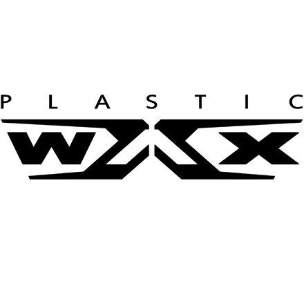 Plastic_Web