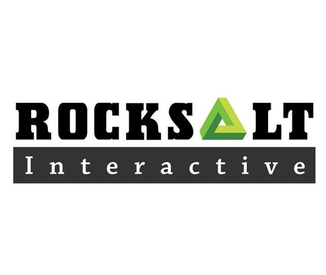 rocksalt-interactive_XDS