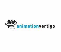 Animation Vertigo