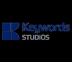 Keywords Art Studios