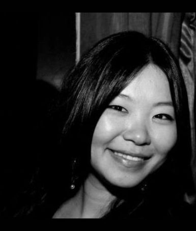 Lois Wang