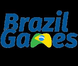 Brazil Games Association