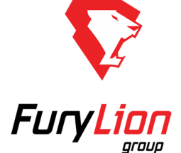 FuryLion Group