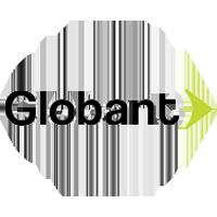 Globant, LLC