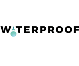 Waterproof Studios
