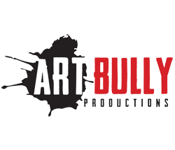 Art Bully Productions