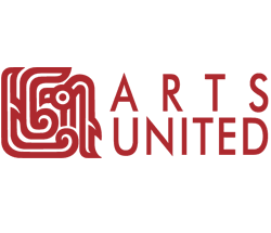 Arts United Shanghai