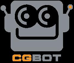 CGBot LLC