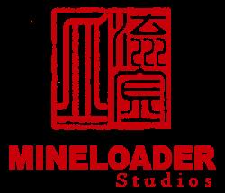 Mineloader