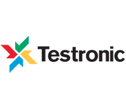 Testronic