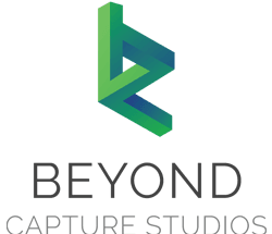 Beyond Capture Studios