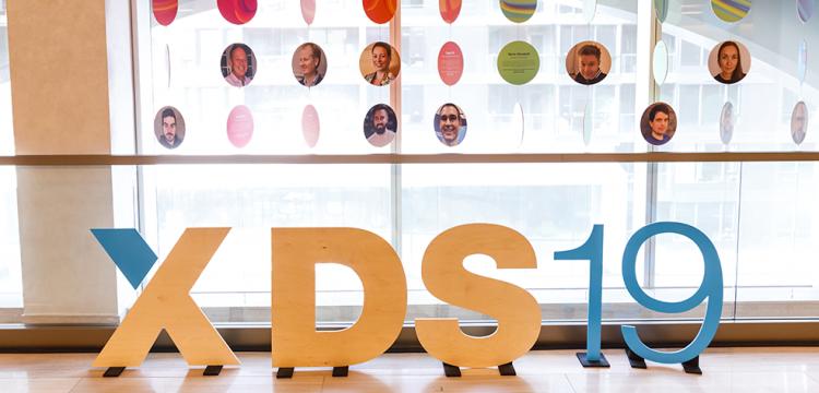 Seventh Annual External Development Summit Wraps up a Banner Year