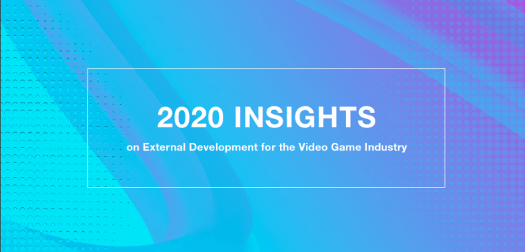 XDS 2020 Industry Insights Report Now Available