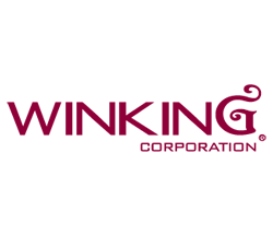Winking Corporation