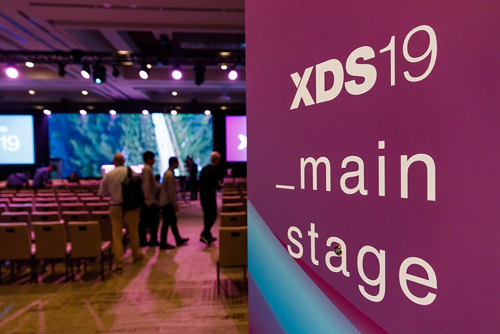 XDS2019-SpeakersStage-image-10-new