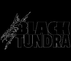 Black Tundra