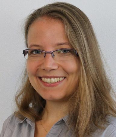 Juney Dijkstra