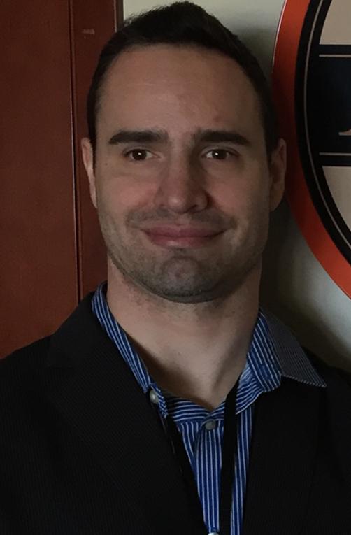 Miguel Corti