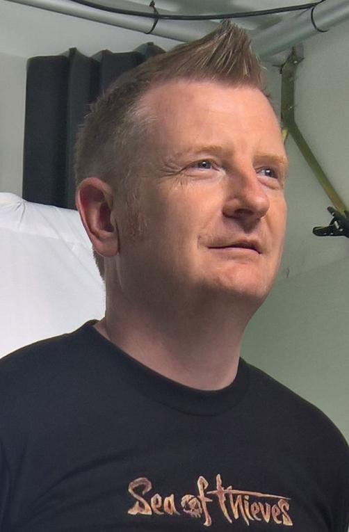 Craig Duncan