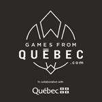 Games from Quebec