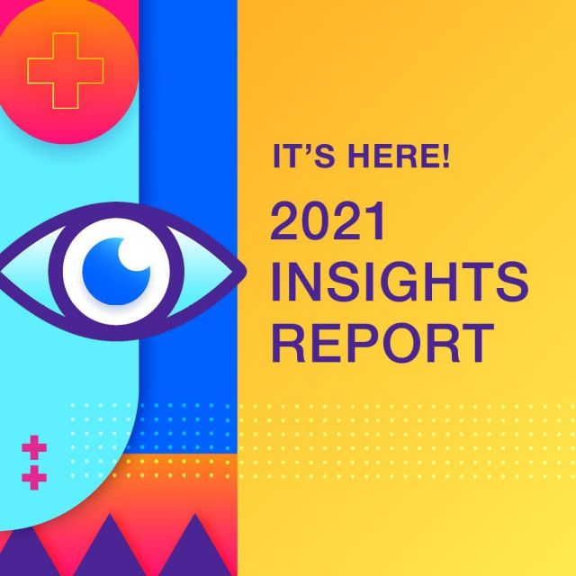 We're excited to announce that the #XDS 2021 Insights Report on #ExternalDevelopment is now published!This year's report includes two important new additions: insights into the early impact of the #COVID19 pandemic, and a new section devoted to #Inclusivity #Equity and #Diversity in External Development.Link in our bio to download!